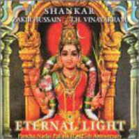 Eternal Light - Shan ...