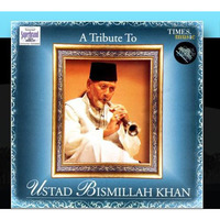 A Tribute To Ustad B ...