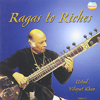 Ragas to Riches -Ust ...