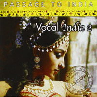 Passage to India 2 V ...