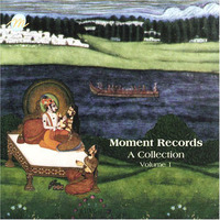 Moment Records: Coll ...