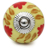 Ceramic Knobs for Ca ...