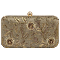 Tooba Women's Clutch ...
