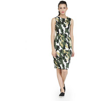 Olive Green Camoufla ...