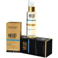 NEUD Natural Hair In ...