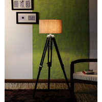 40 Watts Floor Lamp- ...