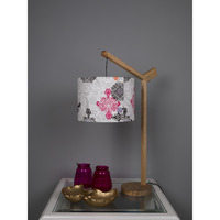 1 Pc Lamp Shade ...