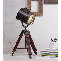 40 watts Table Lamp- ...
