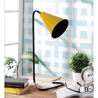 40Watts Table Lamp-  ...