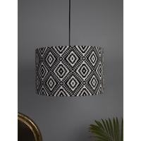 1 Pc Hanging Lamp Se ...