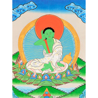 Milarepa - A Great M ...