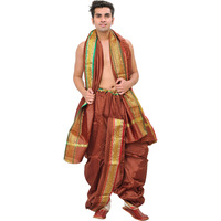 Ready to Wear Dhoti  ...