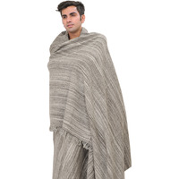 Gray Men's Dushala f ...
