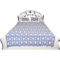 Bedspread from Pocha ...