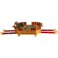 Palanquin for Your B ...