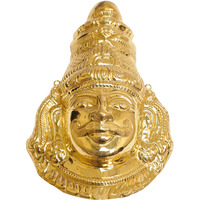 Virabhadra Mask (Rep ...