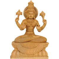 Four-Armed Lakshmi,  ...