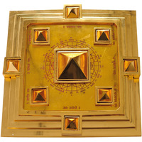 Super Powerful Vastu ...