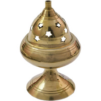 Amar Jyot with Lid ( ...