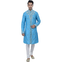 Men's Ethnic Indian  ...