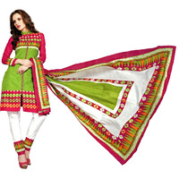 MAHATI lawn cotton salwar suits with cotton dupatta