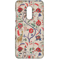 Payal Singhal Giraffe Print - Sublime Case for Xiaomi Redmi Note 4