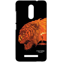 Shere Khan Attack - Sublime Case for Xiaomi Redmi Note 3