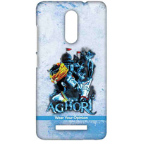 Aghori - Sublime Case for Xiaomi Redmi Note 3
