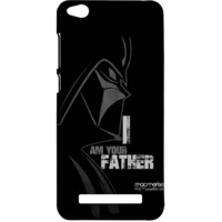 I am your Father - Sublime Case for Xiaomi Redmi 4A