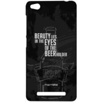 Beer Holder - Sublime Case for Xiaomi Redmi 3S