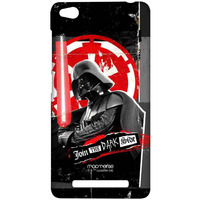 Join the Dark Side - Sublime Case for Xiaomi Redmi 3S