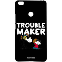 Trouble Maker  - Sublime Case for Xiaomi Mi Max