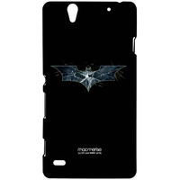 Batman Classic - Sublime Case for Sony Xperia C4