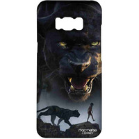 Jungle Book Heroes - Pro Case for Samsung S8 Plus