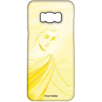 Spiritual Buddha - Pro Case for Samsung S8 Plus