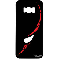 The Amazing Spiderman - Pro Case for Samsung S8 Plus