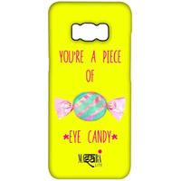 Masaba Eye Candy - Pro Case for Samsung S8
