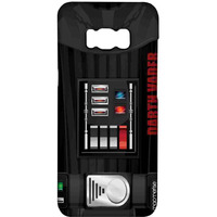 Attire Vader - Pro Case for Samsung S8