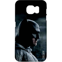 Batman Brilliance - Pro Case for Samsung S7 Edge