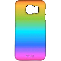 Ensemble of Colours - Pro Case for Samsung S7 Edge