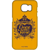 Fairy Tales - Pro Case for Samsung S7 Edge