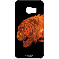 Shere Khan Attack - Pro Case for Samsung S6 Edge