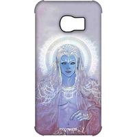 The White Krishna - Pro Case for Samsung S6 Edge