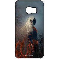 The White Trail - Pro Case for Samsung S6 Edge