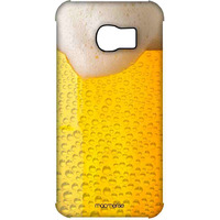 Chug It - Pro Case for Samsung S6 Edge