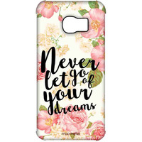 Your Dreams - Pro Case for Samsung S6 Edge