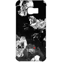 Masaba Wild Flower - Pro Case for Samsung S6 Edge