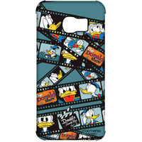 Reel Donald - Pro Case for Samsung S6 Edge