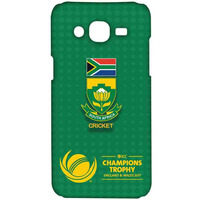 Team South Africa - Sublime Case for Samsung On7