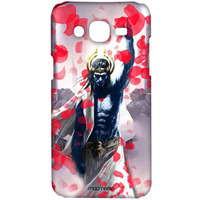 Lord Ram Enchanted - Sublime Case for Samsung On5 Pro